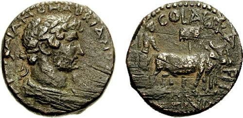 Hadrian_founder_Aelia_Capitolina_coin