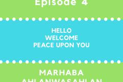 Episode-4