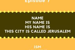 Episode-7