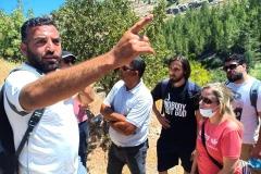 Hassan-Muamer-Battir-hiking