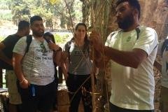 Hassan-Muamer-in-Battir-with-measuring-stick-maadud