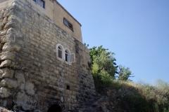 House-in-Battir-Palestine