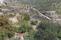 Landscape-Battir-UNESCO-world-heritage