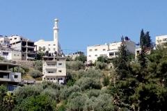 Village-Battir-Palestine