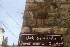 Battir-Seven-Widows-Quarter