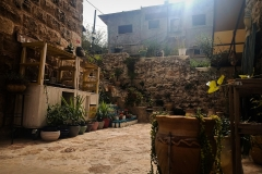 Dar-Abu-Hassan-guesthouse-in-Battir