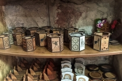 Handmade-artisan-work-by-local-women-in-Battir