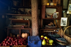 Local-produce-from-Battir-for-sale-in-the-Terraces-Cafe