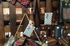 Palestinian-embroidery-handmade-by-women-in-Battir