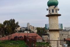 Al-Burj-mosque2