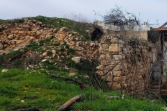 Al-Burj-ruins2