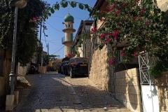 Beit-Safafa-Al-Burj-Mosque