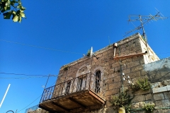 Beit-Safafa-balcony
