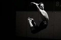 Sharaf-dance-jump