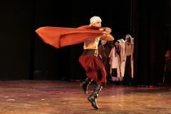 Sharaf-photo-dabka-dance