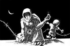 Fatima-cartoon