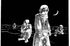 Handala-cartoon-Naji-al-Ali