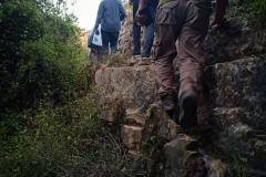 Climbing-Palestine