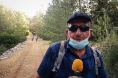 Hijazi-Eid-walking-and-hiking-guide-Palestine