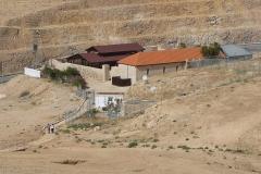 Good-Samaritan-inn-building