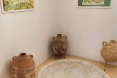 Good-Samaritan-inn-mosaic-museum