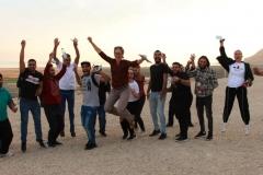 Group-Photo-excursion-Jericho