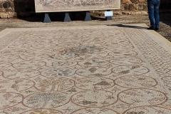 Mosaic-outdoors-museum-Good-Samaritan-inn