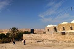 Nabi-Musa-Maqam-exterior