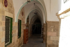 Near-the-tomb-Moses-maqam-nabi-musa