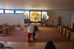 Sisters-of-perpetual-adoration-nuns-in-Milk-Grotto-church-Bethlehem