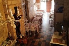 Al-Hakim-dining-room