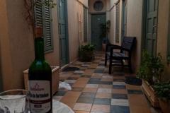 Al-Hakim-patio