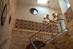 Al-Hakim-stairway