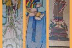 Mosaics-church-ascension