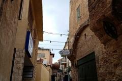 Nazareth-old-city-street-near-Hakim