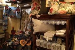 Shop-embroiederies2