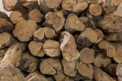 Olive-wood-industry-Palestine