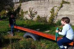 playground-sea-saw
