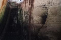Cave-Tel-Maresha-Bet-Guvrin-columbarium