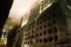 Columbarium-cave-pigeons