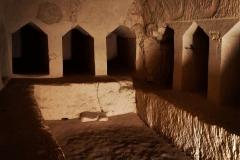 Kokhim-burial-tombs-cave-Sidonian