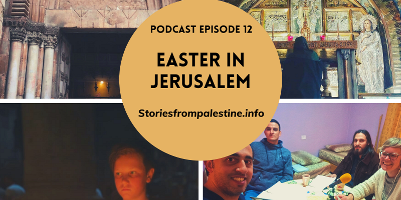Podcast cover featured image